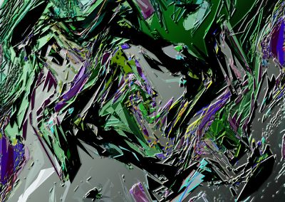 Abstract 141-2. Copyright Creative Bytes.