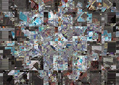 Abstract 144-2. Copyright Creative Bytes.
