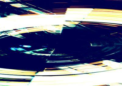 Abstract 105. Copyright Creative Bytes.