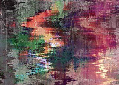 Abstract. Copyright Creative Bytes.