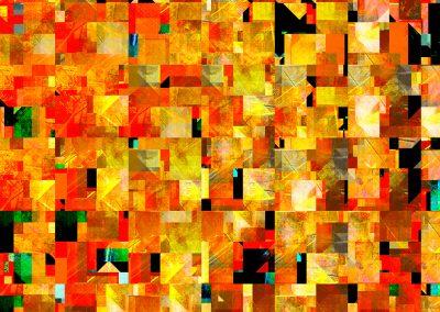 Geometric Construction v2.1. Copyright Creative Bytes.