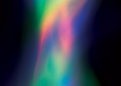 Vortex of Light
