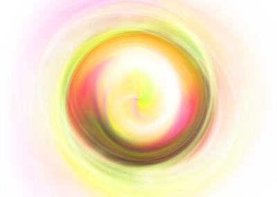 Sweetie Swirl. Copyright Creative Bytes.