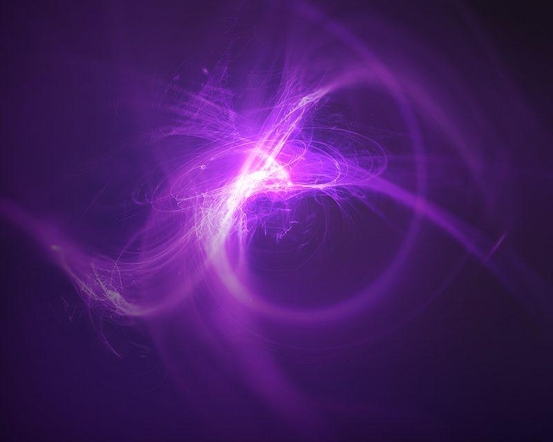 Amberlight: Creative art tool (A review)