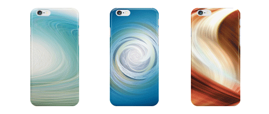 Mobile Phone Cases AVAILABLE
